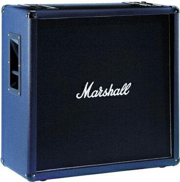 【ポイント2倍】【限定Marshallピック2枚付】【送料無料】マーシャル Marshall 425B VintageModernスピーカーキャビネット【smtb-TK】