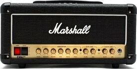 【限定Marshallピック2枚付】Marshall DSL20H マーシャル アンプヘッド 【正規輸入品】【smtb-TK】【ポイント2倍】【送料無料】