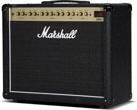 【限定Marshallピック2枚付】【送料無料】マーシャル Marshall DSL40C コンボアンプ 【正規輸入品】【smtb-TK】