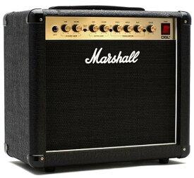 【限定Marshallピック2枚付】Marshall DSL5C マーシャル コンボアンプ 【smtb-TK】【ポイント2倍】【送料無料】【正規輸入品】