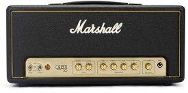 【限定Marshallピック2枚付】Marshall Origin20H 真空管アンプ アンプヘッド【smtb-TK】【ポイント10倍】【送料無料】【正規輸入品】【国内正規品】