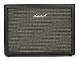 【限定Marshallピック2枚付】Marshall Origin212 キャビネット【送料無料】 【正規輸入品】【国内正規品】【smtb-TK】【代金引換不可】【ポイント10倍】