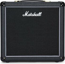 【限定Marshallピック2枚付】Marshall SC112 Studio Classic キャビネット/正規輸入品 マーシャル 【smtb-TK】【送料無料】