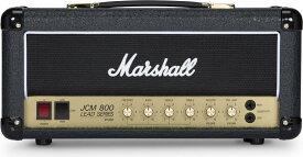 【限定Marshallピック2枚付】Marshall SC20H(スピーカーケーブル付属) Studio Classic アンプヘッド/正規輸入品 マーシャル 【ポイント2倍】【smtb-TK】【送料無料】