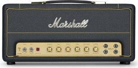 【限定Marshallピック2枚付】Marshall SV20H(スピーカーケーブル付属) Studio Vintage アンプヘッド/正規輸入品 マーシャル 【smtb-TK】【送料無料】