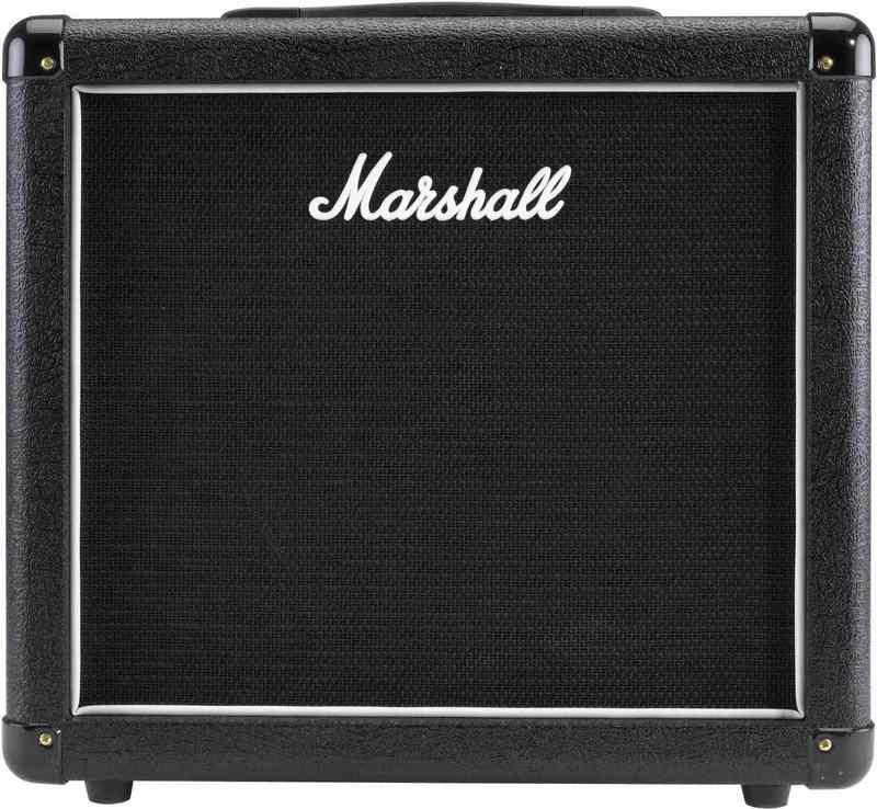 【限定Marshallピック2枚付】Marshall MX112 【送料無料】マーシャル キャビネット【正規輸入品】【国内正規品】【smtb-TK】【ポイント10倍】