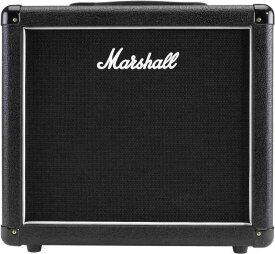 【限定Marshallピック2枚付】Marshall MX112 マーシャル キャビネット【国内正規品】【smtb-TK】【ポイント10倍】【送料無料】【正規輸入品】