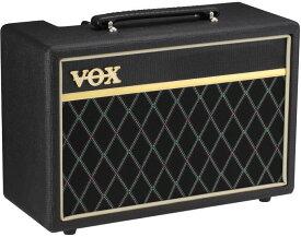 【送料無料】ヴォックス VOX Pathfinder BASS 10 PFB10 ベストセラーPathfinder10に待望のコンパクトベースアンプ登場【smtb-TK】【ポイント5倍】