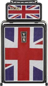 VOX MSB25-UJ Union Jack MINI SUPERBEETLE ギター・アンプ【smtb-TK】【送料無料】【限定モデル】