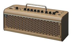 YAMAHA THR30IIA Wireless アコースティックギターの弾き語りに最適なオリジナルデスクトップアンプ【送料無料】【smtb-TK】【ポイント10倍】