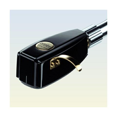【ポイント2倍】【送料無料】オルトフォン ortofon SPU Royal G MKII 高純度エレクトラム(自然金と銀の合金)を採用したコイル【smtb-TK】