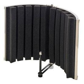 Marantz Professional SOUND SHIELD COMPACT レコーディング用ボーカル・リフレクション・フィルター【送料無料】【smtb-TK】