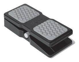 M-Audio EX-P 極性切替スイッチ搭載 エクスプレッション・ペダル【送料無料】【smtb-TK】