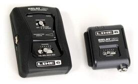Line6 Relay G30 【ポイント2倍】ライン6 ギター・ベース用ワイヤレス・システム/デジタル/周波数帯域2.4GHz【送料無料】【smtb-TK】