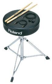 ROLAND DAP-1 ローランド ドラム演奏に必要なツールをワン・パック【ポイント5倍】