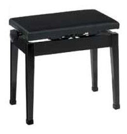 【ポイント2倍】甲南 P-50 KONANピアノイス 高低自在椅子 日本製【送料無料】【smtb-TK】
