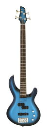 AriaProII IGB-STD MBS(Metallic Blue Shade) ベース/ケース付【送料無料】【smtb-TK】