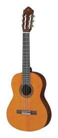 YAMAHA CGS102A(ソフトケース付) 最もコンパクトなミニ・クラシックギター【smtb-TK】【送料無料】