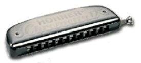 【ポイント2倍】【送料無料】ホーナー HOHNER Chrometta 12(255/48)【smtb-TK】