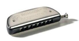 【ポイント2倍】【送料無料】ホーナー HOHNER Chrometta8(250/32)【smtb-TK】