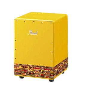 パール Pearl PFB-300 Fun Box ファンボックスカホン/キッズサイズ 子供用 ミニカホン【送料無料】【smtb-TK】