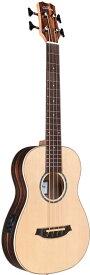 Cordoba Mini II Bass EB-E スプルース単板トップ コンパクトサイズ エレクトリック・アコースティック・ベース【送料無料】【smtb-TK】