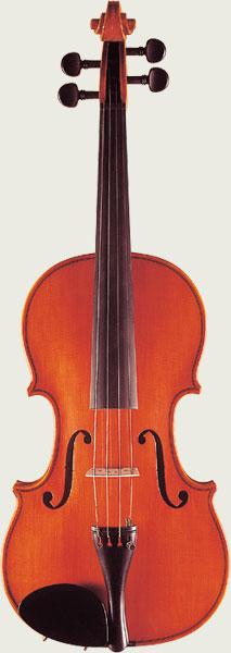 【ポイント2倍】【送料無料】鈴木バイオリン SUZUKI VIOLIN No.330 1/4 バイオリン単品【smtb-TK】