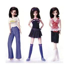 ジェニー ファッションジェニー W36 クール&ベリー