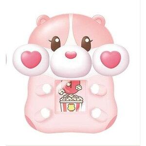 【送料無料】もっちりペット もっちまるず ベリー 女の子 プレゼント 誕生日 プレゼント クリスマス プレゼント もっちりペット スクイーズ セガトイズ