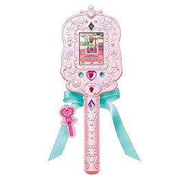 【数量限定特価】リルリルフェアリル フェアリル魔法の鏡 ピンク 女の子 プレゼント 誕生日 プレゼント クリスマス プレゼント セガトイズ