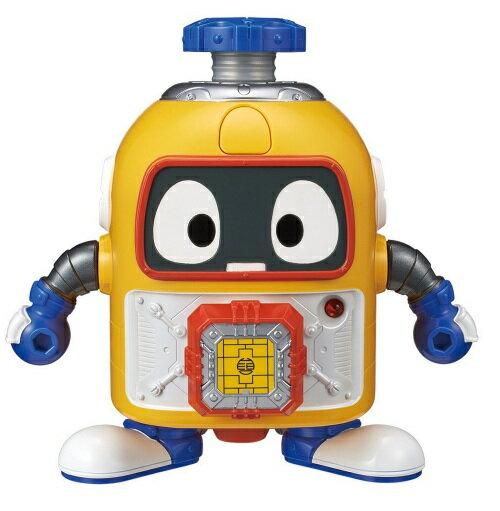 ヘボット! DXヘボット! コロコロ アニメ ロボット ゲーム ヘボット 男の子 プレゼント 誕生日 プレゼント バンダイ