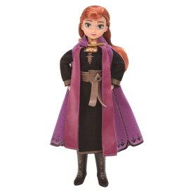 【送料無料】ディズニー プレシャスコレクション アナと雪の女王2 アナ プリンセスドール 人形 女の子 プレゼント 誕生日 プレゼント クリスマス プレゼント タカラトミー