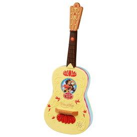 【11日01:59まで各種エントリーでP最大27.5倍】【送料無料】ディズニー アバローのプリンセス エレナ みんなで歌おう!ミュージックギター コスプレ おしゃれ遊び 女の子 プレゼント 誕生日 プレゼント クリスマス プレゼント タカラトミー