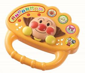 アンパンマン ノリノリおんがく♪アンパンマンふりっこリズム 知育玩具 女の子プレゼント 男の子プレゼント 誕生日プレゼント クリスマス プレゼント ジョイパレット