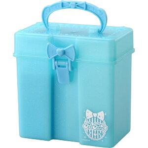 プリパラ プリチケBOX ミルキーミント 女の子プレゼント 誕生日プレゼント カードゲーム タカラトミー