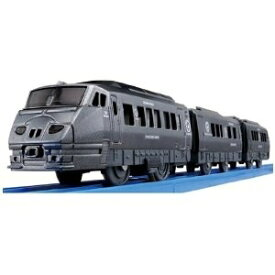 プラレール 廃番車両 S-20 JR九州787系(リニューアル) 電車のおもちゃ 3歳 4歳 5歳 男の子 プレゼント 誕生日 プレゼント 鉄道玩具 JR特急 つばめ タカラトミー