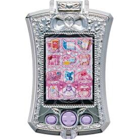 プリパラ サイリウムミラクルパクト ブリリアントラベンダー 女の子プレゼント 誕生日プレゼント カードゲーム タカラトミー