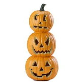 pumpkin triple lantern hw 1961 halloween lights halloween light halloween decorations pumpkin light pumpkin lantern costume - Halloween Pumpkin Lights