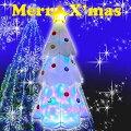【送料無料】ムービングエアーディスプレイサンタリースWG-5511サンタクロースエアーディスプレイ室内用クリスマスディスプレイクリスマスイルミネーションクリスマス電飾