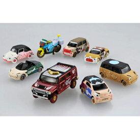トミカ むかしばなし BOX トミカ ミニカー 車 おもちゃ 車のおもちゃ 男の子 プレゼント 誕生日 プレゼント 昔話トミカ タカラトミー