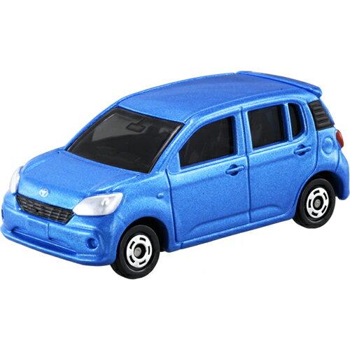 トミカ 067 トヨタ パッソ (箱)トミカ ミニカー 車 おもちゃ 車のおもちゃ 男の子 プレゼント 誕生日 プレゼント タカラトミー