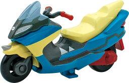 tomikadorimutomikapokemommegarukariominika車的玩具神奇寶貝男人的孩子禮物生日禮物TAKARA TOMY