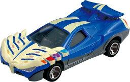 tomikadorimutomikapokemonzeruneasuminika車的玩具神奇寶貝男人的孩子禮物生日禮物TAKARA TOMY