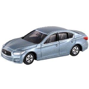 トミカ 105 廃番品 スカイライン 日産(ブリスター)トミカ ミニカー 車 おもちゃ 車のおもちゃ 男の子 プレゼント 誕生日 プレゼント タカラトミー