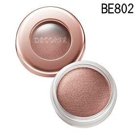 コスメデコルテ アイグロウジェム BE802 leather pink2020年4月16日発売