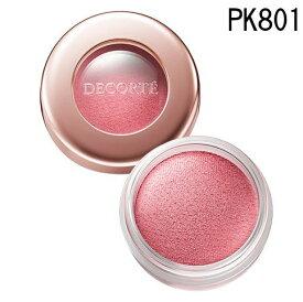 コスメデコルテ アイグロウジェム PK801 flower mist2020年4月16日発売