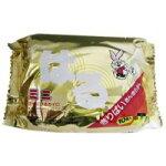 【桐灰化学】日本で一番売れてるカイロです桐灰カイロはるミニ10個入