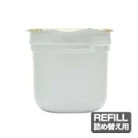 アスタリフト ホワイトクリーム(レフィル) 30g 富士フィルム