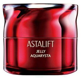 【富士フイルム】アスタリフト ジェリー アクアリスタ(ジェリー状先行美容液) 本体 60g お取り寄せのため、入荷に10日ほどかかる場合があります。