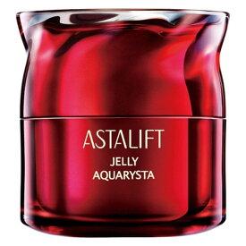【富士フイルム】アスタリフト ジェリー アクアリスタ(ジェリー状先行美容液)本体 40g お取り寄せのため、入荷に10日ほどかかる場合があります。